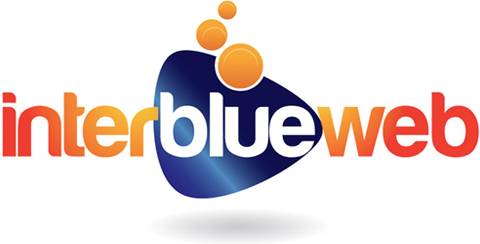 Interblueweb Inc.